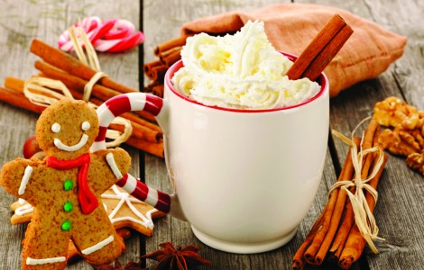 holiday hot chocolate_4C_156839932