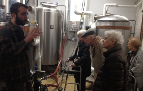 photo 1 Brewery 6