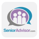 Senior_advisor Social Media Icon